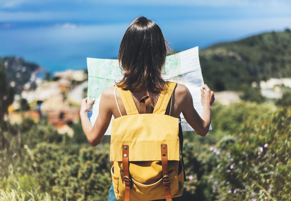 Infos utiles pour les backpackers dans la région de zadar